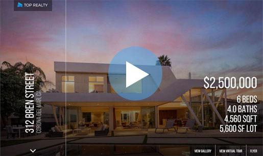 Rela - Facebook Marketing for Real Estate Agents